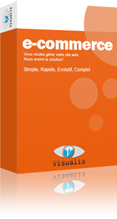 e_commerce_visualis