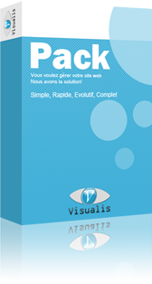 pack_visualis
