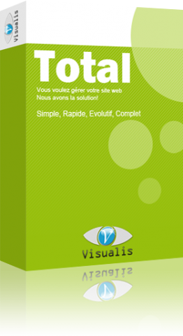 total_visualis